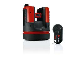 Лазерный 3D сканер Leica 3D Disto